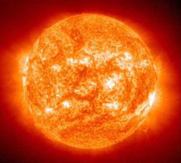 energia-termicarsz