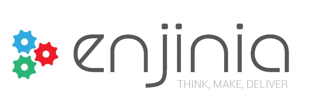 enjinia-logo