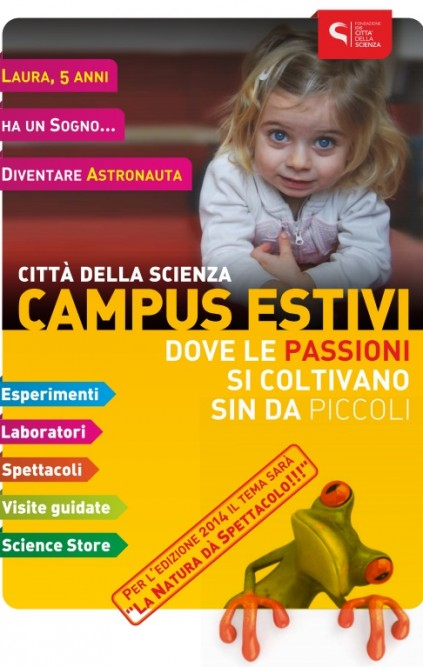 estatepiccoli2014_2