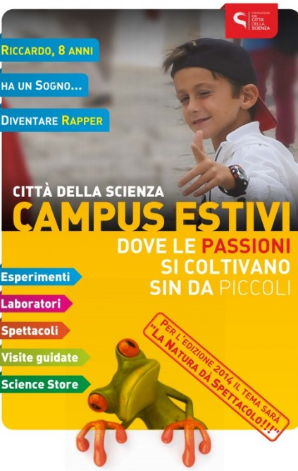 estatepiccoli2014_4