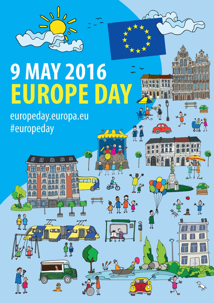 europe_day_2016