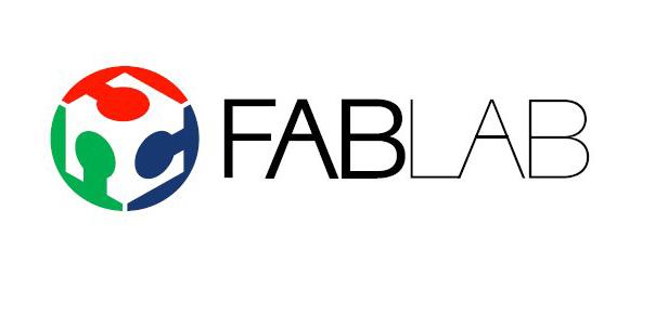 fablab-logo1