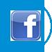 facebook_ibk