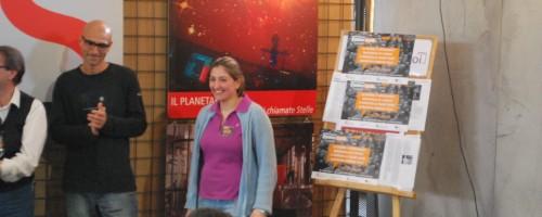 famelab-25-marzo-2012 066