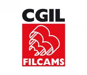 filcams_cgil_logo