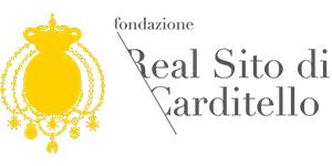 fondazione real sito carditello
