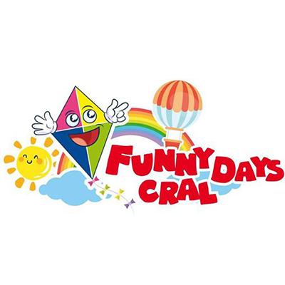 funny days