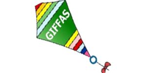 giffas