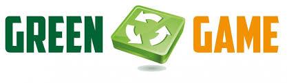 green game jpg