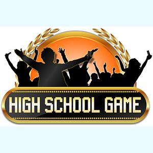 high-school-game
