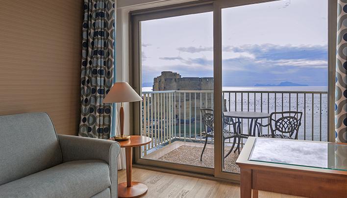 hotel-royal-continental