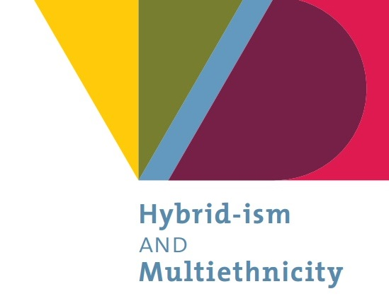 hybridism_langella