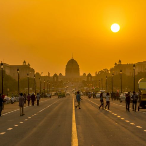 icon-new-delhi-india-492x492