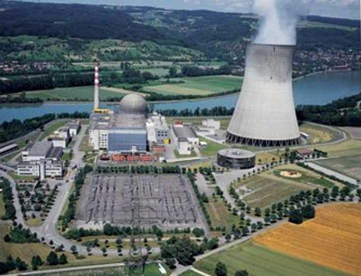 impianto_nuclearersz