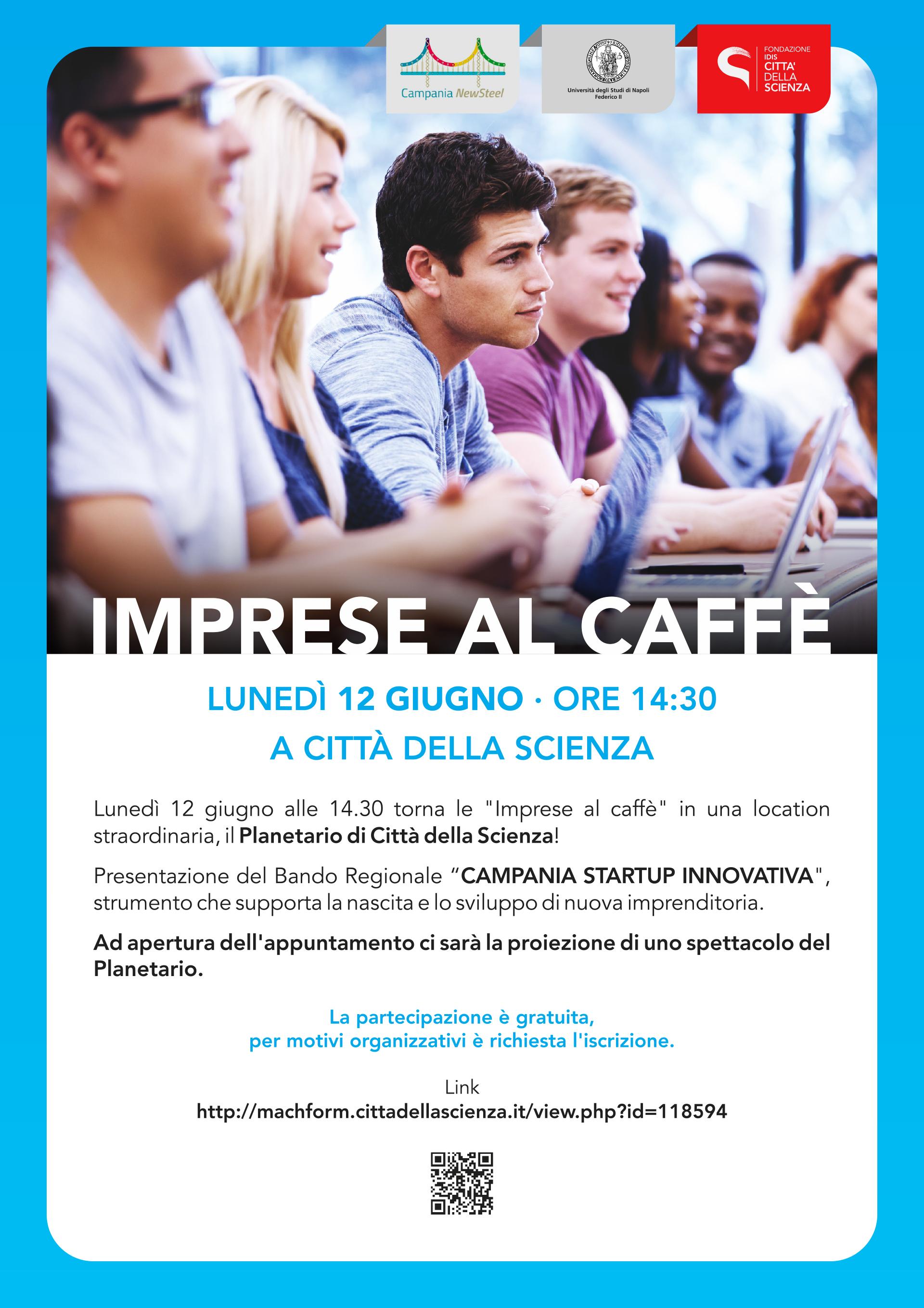 A3_IMPRESE_AL_CAFFE_004.cdr