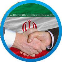 iran_italy