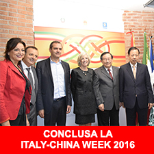 italy-china-2016