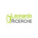 leonardo_ricerche-150x150