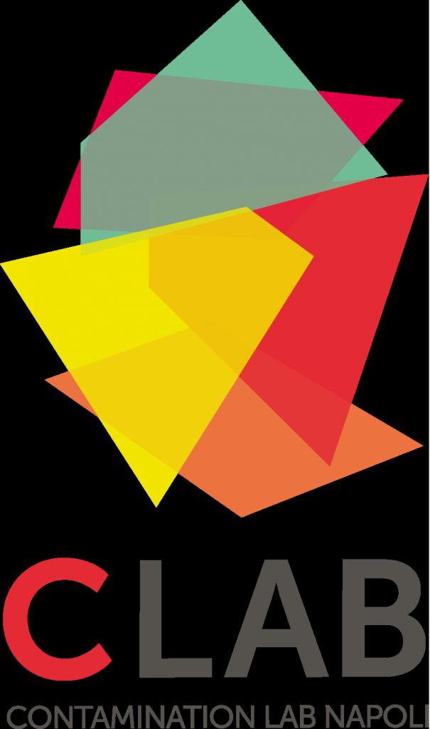 logo CLab Napoli