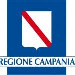 logo-RegCampania-alta-definizione