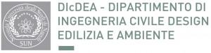 logo SUN2+Dicdea