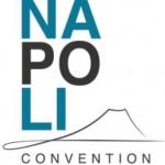 logo cbnapoli