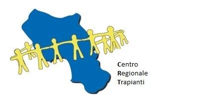 logo crt 1