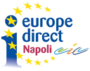 logo europe direct napoli