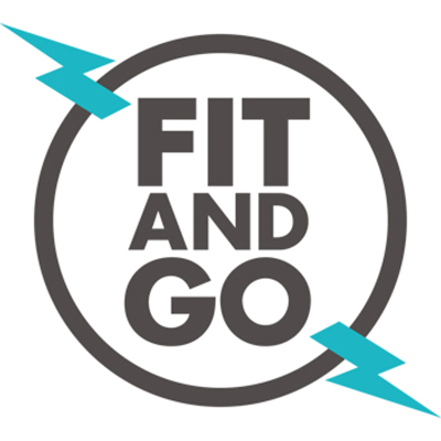 logo fit and go_logo