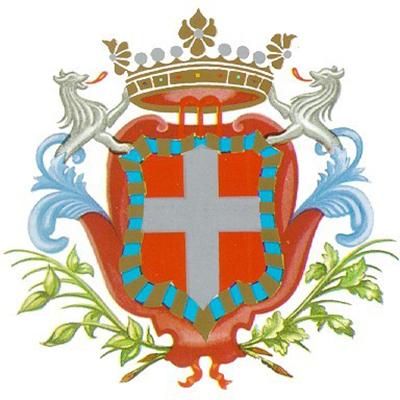 logo moncalieri