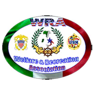 logo wra