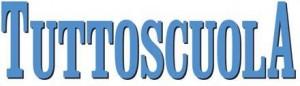 logo_tuttoscuola