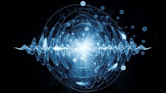 luce-quantistica