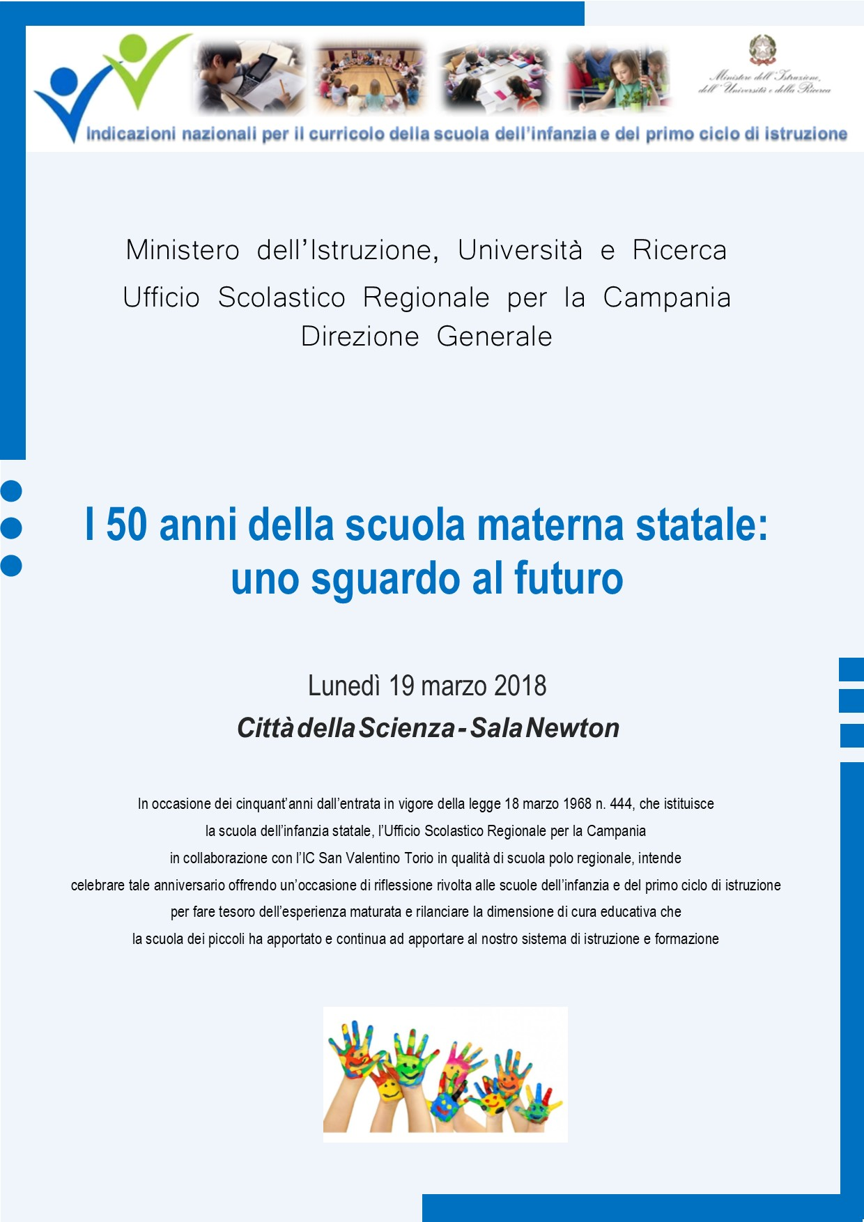 manifesto_seminario_Cerini_rev