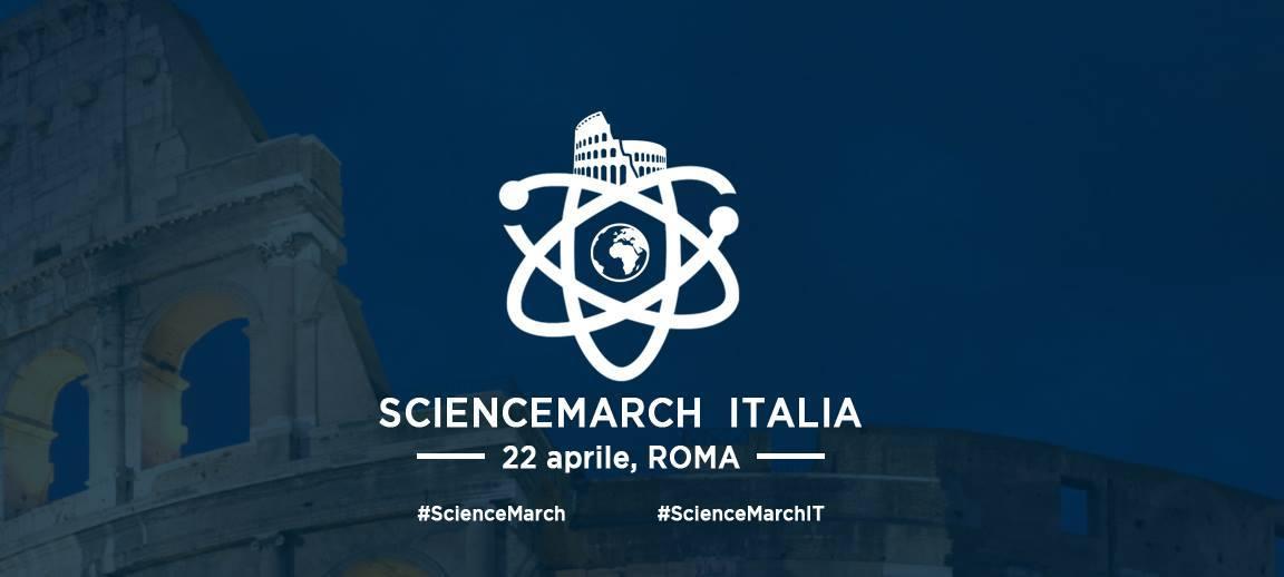 marcia-per-la-scienza-roma