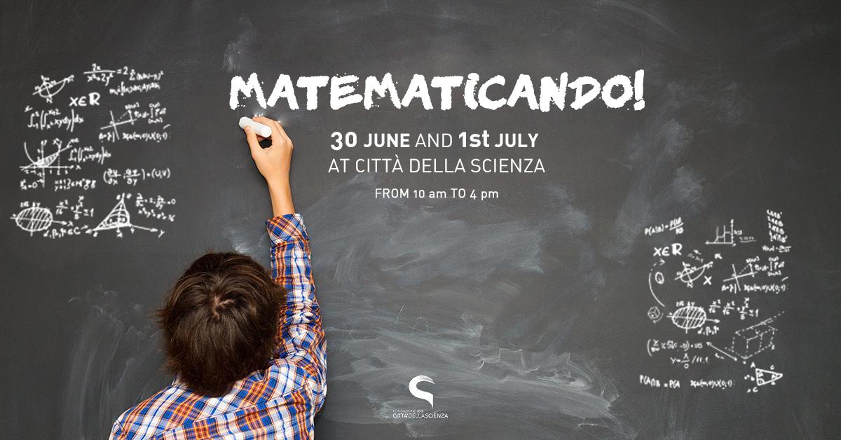 matematicando _1200x628_ENG