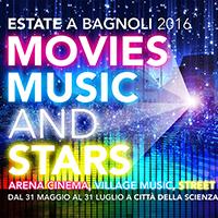 movies music stars 200x200