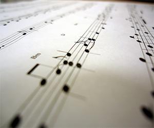 musica per sito
