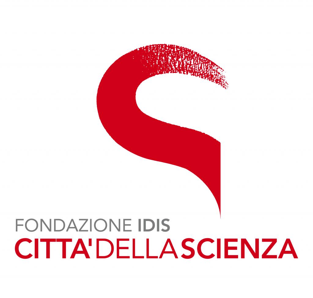 newLOGO_CITTA-DELLA-SCIENZA