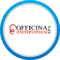 officina elettronica