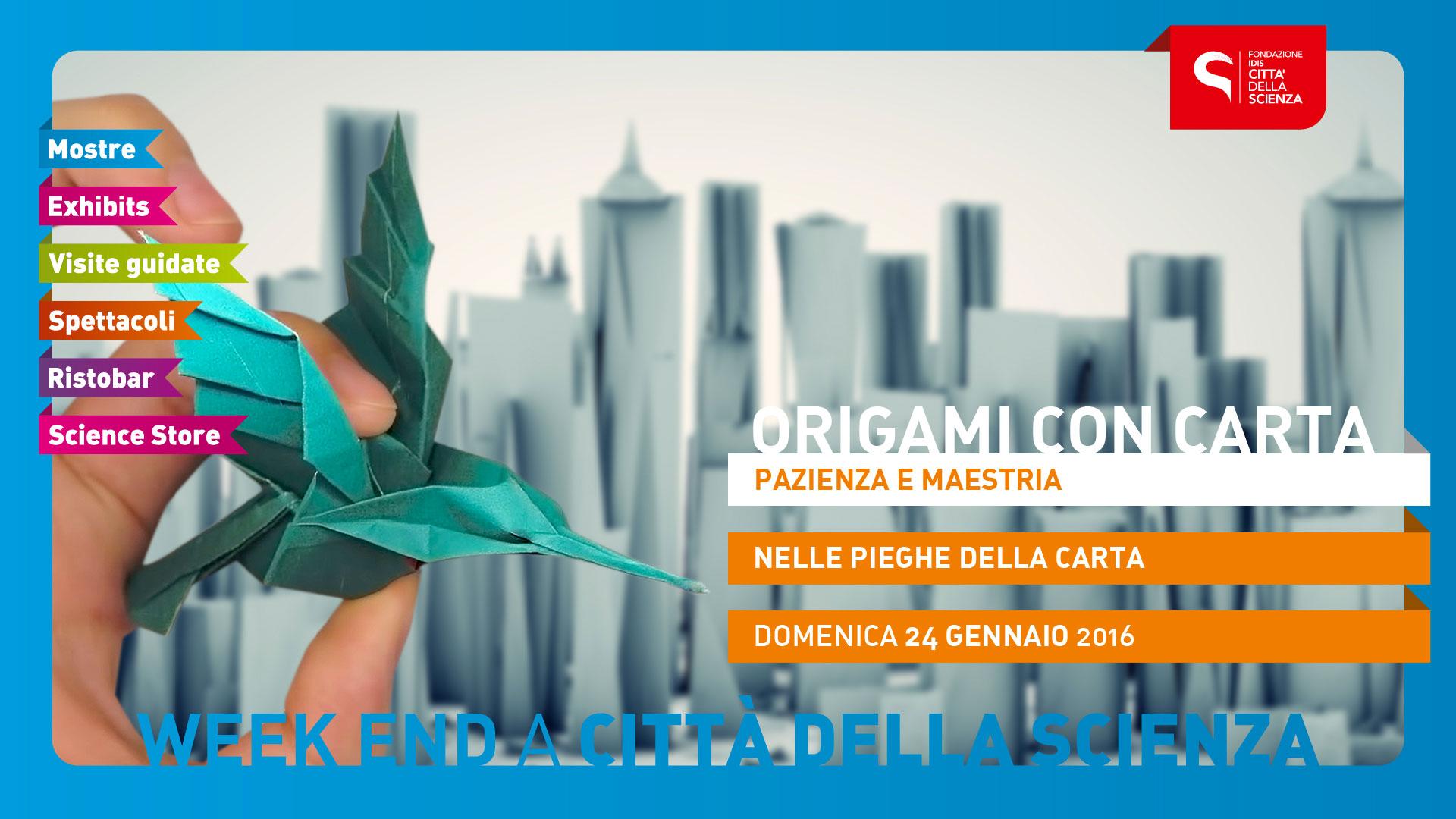 origami-con-carta