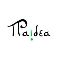 paidea1