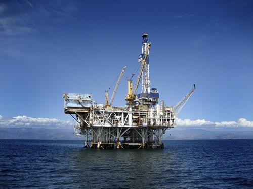piattaforma-trivellazione-petrolifera