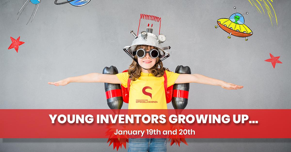 piccoli inventori crescono_19 e 20 gennaio 2019_eng