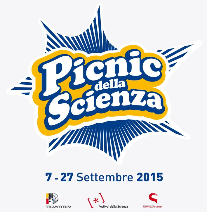 picnic def