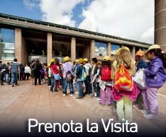 prenota_visita
