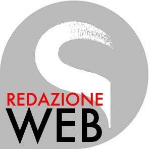 redazioneweb