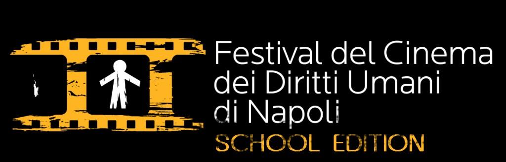 schoolfestival