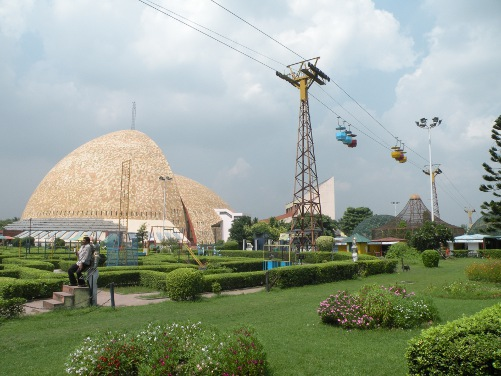 science city kolkata rsz