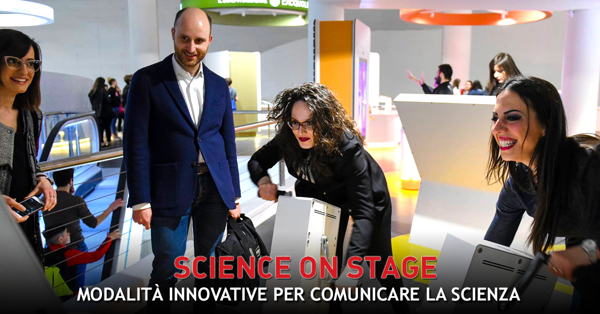 science on stage _1200x628_ita
